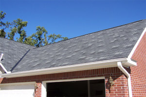 Collins-Roofing-installs-5-inch-or-6-inch-aluminum-seamless-guttering,-including-downspouts.-(-Houston-Gutter-Cleaning-)