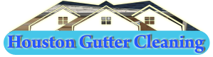 Houston-Gutter-Cleaning-Logo