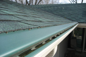 Your-gutters-are-used-to-regulate-the-flow-of-water-and-keep-the-debris-from-damaging-other-parts-of-your-home.-(-Houston-Gutter-Cleaning-)